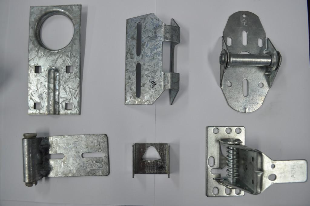Roller Door Products